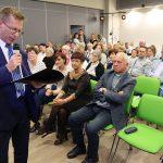 I urodziny GCS-K w Sosnicowicach (01)