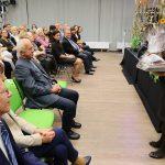 I urodziny GCS-K w Sosnicowicach (02)