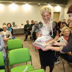I urodziny GCS-K w Sosnicowicach (03)