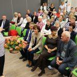 I urodziny GCS-K w Sosnicowicach (04)