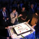 I urodziny GCS-K w Sosnicowicach (05)