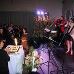 I urodziny GCS-K w Sosnicowicach (06)