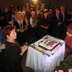 I urodziny GCS-K w Sosnicowicach (07)