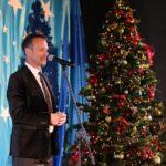 Koncert Świąteczny z Damianem Holeckim (02)