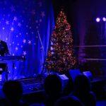 Koncert Świąteczny z Damianem Holeckim (03)