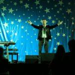 Koncert Świąteczny z Damianem Holeckim (05)