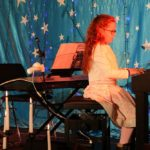 Koncert Noworoczny (04)