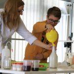 WARSZTATY CHEMICZNE (15)