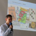 Spotkanie autorskie z Arkadiuszem Niemirskim (11)
