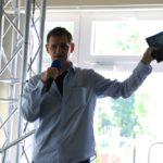 Spotkanie autorskie z Arkadiuszem Niemirskim (12)