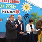 ŚWIĘTO MIASTA I GMINY SOŚNICOWICE 2017 (34)