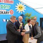 ŚWIĘTO MIASTA I GMINY SOŚNICOWICE 2017 (39)