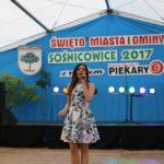 ŚWIĘTO MIASTA I GMINY SOŚNICOWICE 2017 (41)