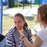 ŚWIĘTO MIASTA I GMINY SOŚNICOWICE 2017 (51)