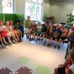 Przedszkolaki z Sierakowic (01)
