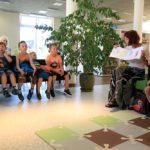 Przedszkolaki z Sierakowic (02)