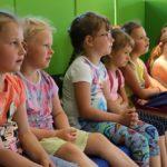 Przedszkolaki z Sierakowic (03)