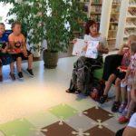 Przedszkolaki z Sierakowic (05)