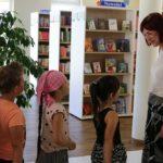 Przedszkolaki z Sierakowic (06)