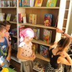 Przedszkolaki z Sierakowic (07)