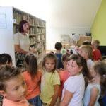 Przedszkolaki z Sierakowic (09)
