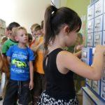 Przedszkolaki z Sierakowic (10)