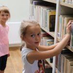 Przedszkolaki z Sierakowic (12)