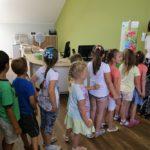 Przedszkolaki z Sierakowic (13)