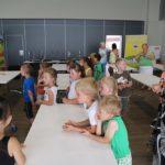 Przedszkolaki z Sierakowic (14)