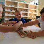 Przedszkolaki z Sierakowic (19)