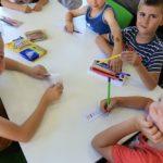 Przedszkolaki z Sierakowic (20)