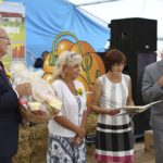 DOŻYNKI GMINNE 2017 w SOŚNICOWICACH (33)