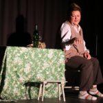 SHIRLEY VALENTINE (17)
