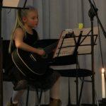 Koncert Noworoczny (05)