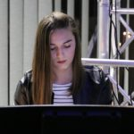 Koncert Noworoczny (13)