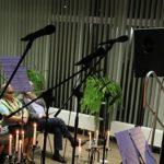 Koncert Noworoczny (14)