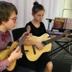 Koncert Noworoczny (22)