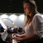 Koncert Noworoczny (23)
