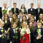 Koncert Noworoczny (40)