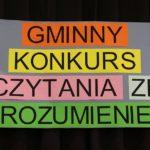 GMINNY KONKURS CZYTANIA ZE ZROZUMIENIEM (01)