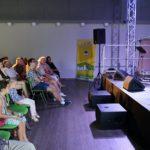 KONCERT - GRZEGORZ POLOCZEK, KATARZYNA PIOWCZYK, BARTOS (11)