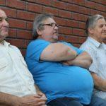 KONCERT - GRZEGORZ POLOCZEK, KATARZYNA PIOWCZYK, BARTOS (33)