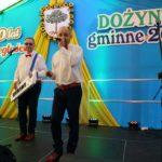DOŻYNKI GMINNE 2018 w SOŚNICOWICACH (106)