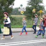 DOŻYNKI GMINNE 2018 w SOŚNICOWICACH (12)