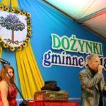 DOŻYNKI GMINNE 2018 w SOŚNICOWICACH (135)
