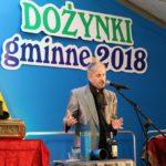 DOŻYNKI GMINNE 2018 w SOŚNICOWICACH (136)