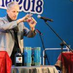 DOŻYNKI GMINNE 2018 w SOŚNICOWICACH (140)