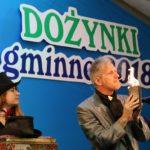 DOŻYNKI GMINNE 2018 w SOŚNICOWICACH (143)