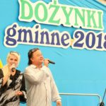 DOŻYNKI GMINNE 2018 w SOŚNICOWICACH (51)