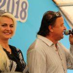 DOŻYNKI GMINNE 2018 w SOŚNICOWICACH (53)